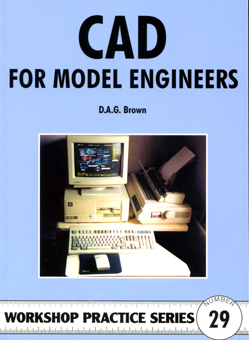 Cad Cam By Mikell P Groover Pdf