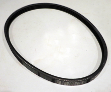 Brammer Type Link Belting Z Section 10mm Machine Drive Belt Nut Link Style Belt