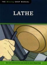 Books Store Lathes Co Uk